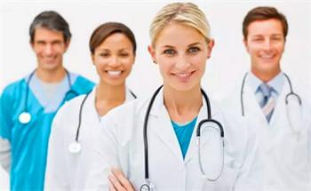 <b>海外医疗或将进入爆发点 德国医疗受青睐</b>