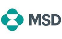 <b>默沙东公司</b>