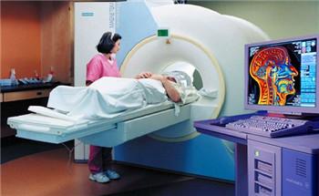 <b>辰光医疗万东医疗合作推进1.5T超导磁共振业</b>
