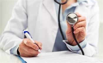 <b>在线医生医疗社区:将社区医院连锁化</b>