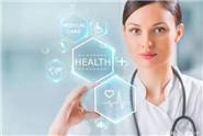 考下执业医师资格证不做医生证书会注销吗?