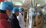 桂林市医保局调整多项医保经办业务