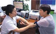北京二级医院2020年拟纳入家庭医生签约
