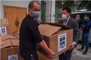 民政部要求确保慈善捐赠全部及时用于防疫