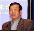 张文周―中国医药教育协会名誉会长