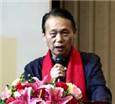 李建华―中国医药教育协会名誉会长