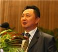 刘又宁―中国医药教育协会名誉会长