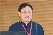 贾万年―中国医药教育协会副会长