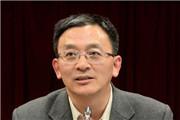 王维民―中国医药教育协会专家委副主委