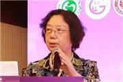 杨新波―中国医药教育协会专家委副主委