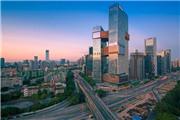 腾讯出资8800万元助力中国工程院建多个医药